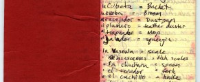 the best way to learn new spanish vocabulary words
