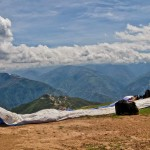 Latin America Travel Photography by Jamie Killen: El Cañon de Chicamocha, Colombia
